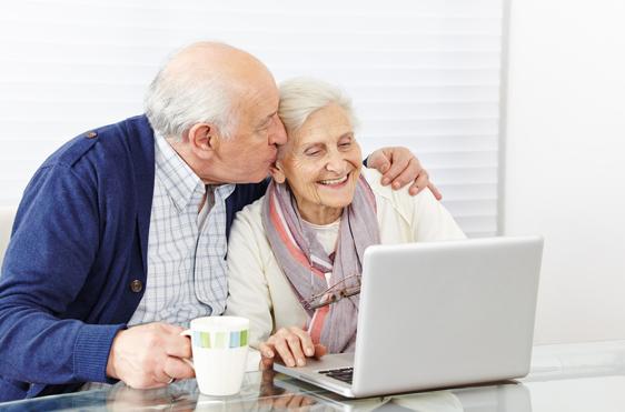 Tipps für frauen auf partnersuche