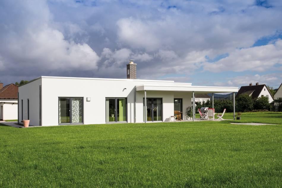 bungalow beliebt bei familien und der generation 50plus ratgeberzentrale. Black Bedroom Furniture Sets. Home Design Ideas