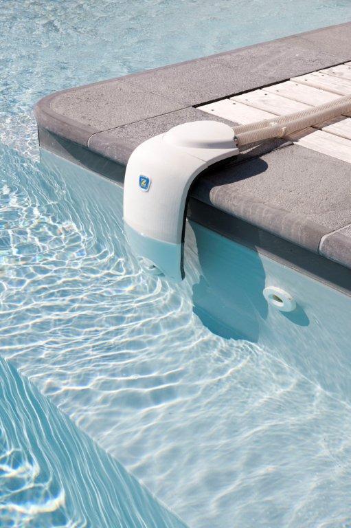 Poolheizung nachrüsten: 2 Tipps für mehr Badespaß - RatGeberZentrale