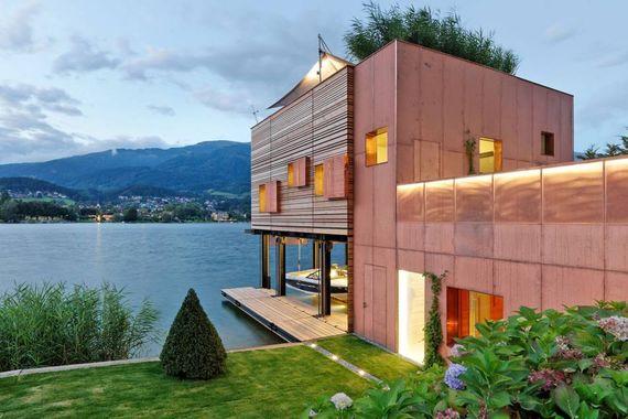 Tipp 1: Elektroinstallation Im Haus Gut Planen