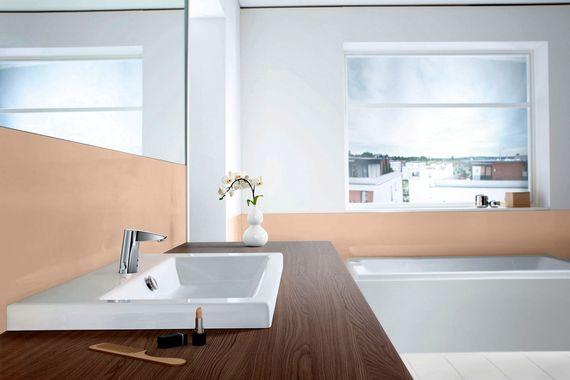badezimmerarmaturen 7 tipps zur richtigen auswahl ratgeberzentrale. Black Bedroom Furniture Sets. Home Design Ideas