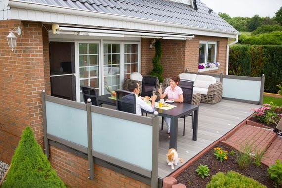 4 tipps wie sie mit einem terrassenplaner ihren garten versch nern ratgeberzentrale. Black Bedroom Furniture Sets. Home Design Ideas