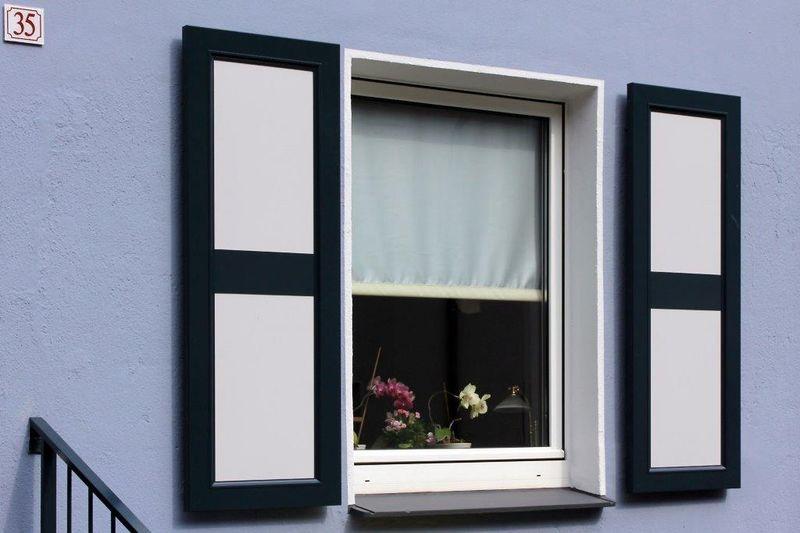 Fassade Gestalten Beachten Sie Diese Asthetischen Grundregeln