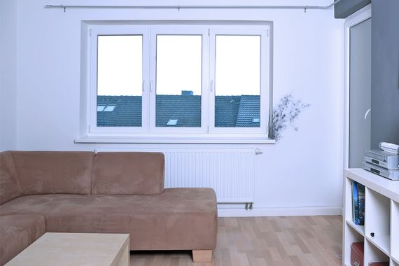 schimmel beseitigen 4 tipps f r eine dauerhafte. Black Bedroom Furniture Sets. Home Design Ideas