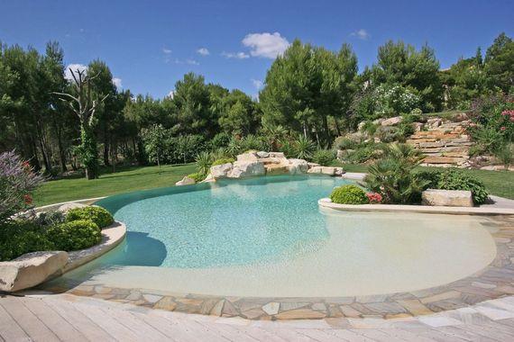 Pool Im Garten Kosten – siddhimind.info