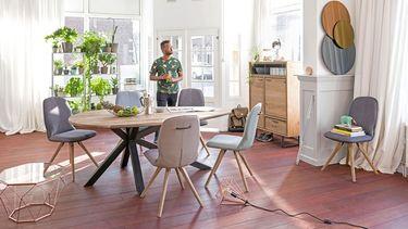 Wohnzimmer gestalten: 10 Tipps für mehr Wow - RatGeberZentrale