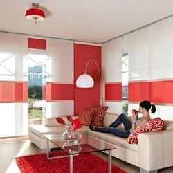 pollenschutz f r die wohnung 5 tipps f r allergiker ratgeberzentrale. Black Bedroom Furniture Sets. Home Design Ideas
