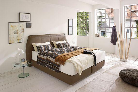 schlafqualit t verbessern 4 tipps f r einen erholsamen schlaf ratgeberzentrale. Black Bedroom Furniture Sets. Home Design Ideas