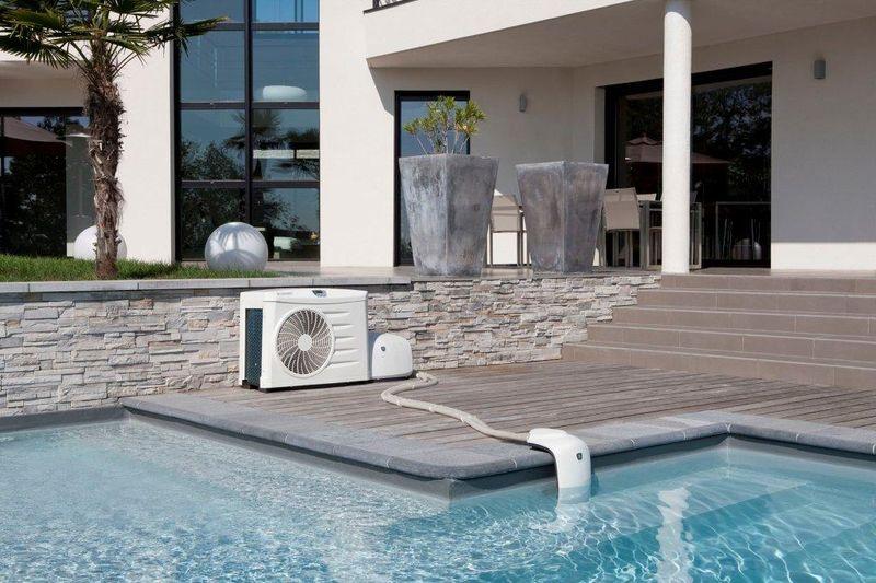 poolheizung nachr sten 2 tipps f r mehr badespa ratgeberzentrale. Black Bedroom Furniture Sets. Home Design Ideas