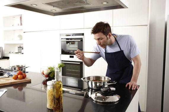 gesund essen 7 tipps damit es bunt und abwechslungsreich ist ratgeberzentrale. Black Bedroom Furniture Sets. Home Design Ideas