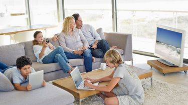 hauseingang gestalten die haust r individuell konfigurieren und richtig pflegen ratgeberzentrale. Black Bedroom Furniture Sets. Home Design Ideas