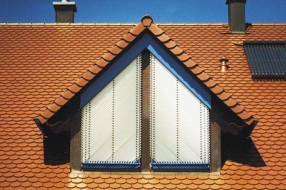 wohnung zu warm 3 tipps f r ein angenehmes raumklima ratgeberzentrale. Black Bedroom Furniture Sets. Home Design Ideas