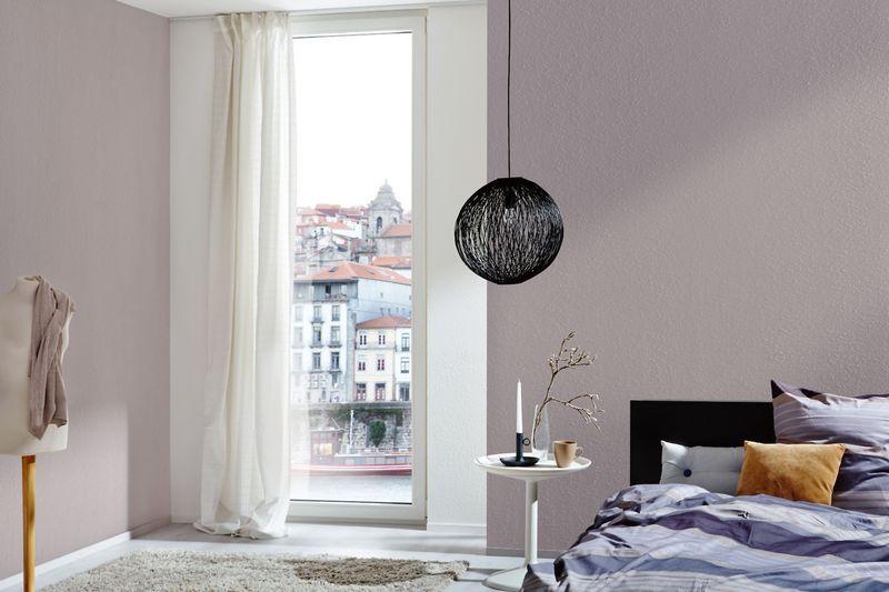 wie verputzt man eine wand tipps f r den heimwerker. Black Bedroom Furniture Sets. Home Design Ideas