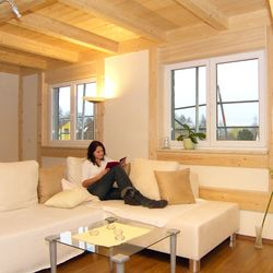 d mmstoffe im vergleich ratgeber f r bauherren und modernisierer ratgeberzentrale. Black Bedroom Furniture Sets. Home Design Ideas