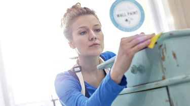 5 tipps wie sie effektiv wasser sparen k nnen ratgeberzentrale. Black Bedroom Furniture Sets. Home Design Ideas