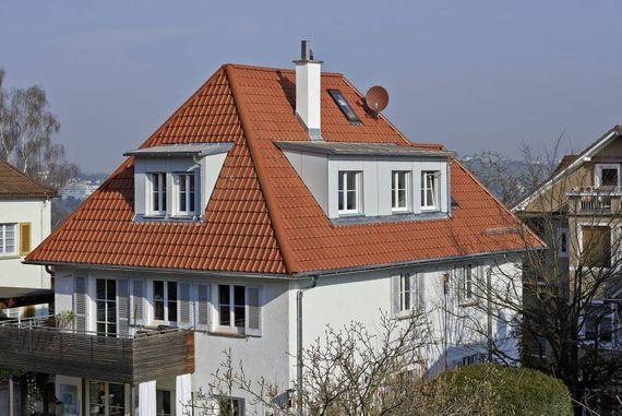 optimale luftfeuchtigkeit 3 tipps f r ein gutes klima ratgeberzentrale. Black Bedroom Furniture Sets. Home Design Ideas