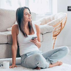hydraulischer abgleich der heizung 6 tipps zum energiesparen ratgeberzentrale. Black Bedroom Furniture Sets. Home Design Ideas