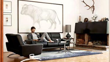 Kupfer erobert den garten die besten ideen ratgeberzentrale for Sitzecke gestalten wohnzimmer