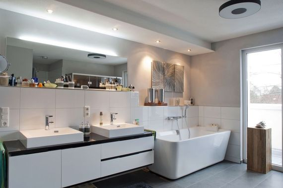 w rmed mmung von innen heizkosten sparen und wohnkomfort steigern ratgeberzentrale. Black Bedroom Furniture Sets. Home Design Ideas