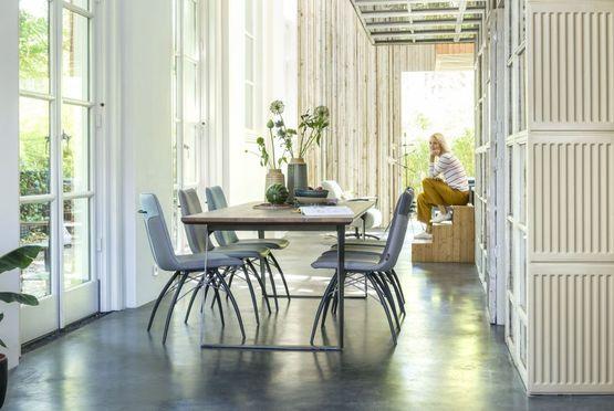 7 Tipps Wie Sie Sich Ein Zen Wohnzimmer Gestalten Ratgeberzentrale