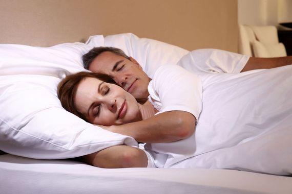 5 tipps wie sie einbrecher abschrecken k nnen. Black Bedroom Furniture Sets. Home Design Ideas