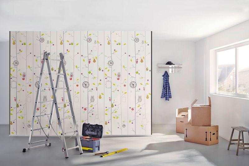 trockenbau anleitung r ume ganz nach wunsch gestalten ratgeberzentrale. Black Bedroom Furniture Sets. Home Design Ideas