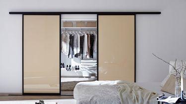 material f rs dach darauf sollten heimwerker bei der planung achten ratgeberzentrale. Black Bedroom Furniture Sets. Home Design Ideas