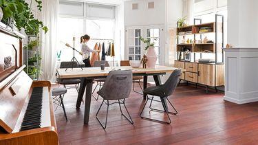 Wohnzimmer Gestalten 10 Tipps Fur Mehr Gemutlichkeit Ratgeberzentrale