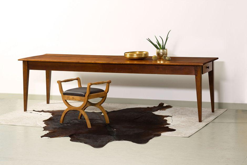 Echt oder einfach alt? 9 Tipps zum Kauf von antiken Möbeln ...