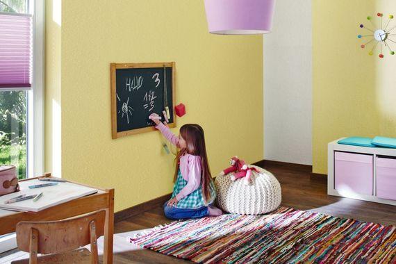 luftfeuchtigkeit in r umen 6 tipps zum wohlf hlen ratgeberzentrale. Black Bedroom Furniture Sets. Home Design Ideas