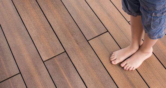 Terrassenplaner fürs Smartphone: Planung leicht gemacht ...