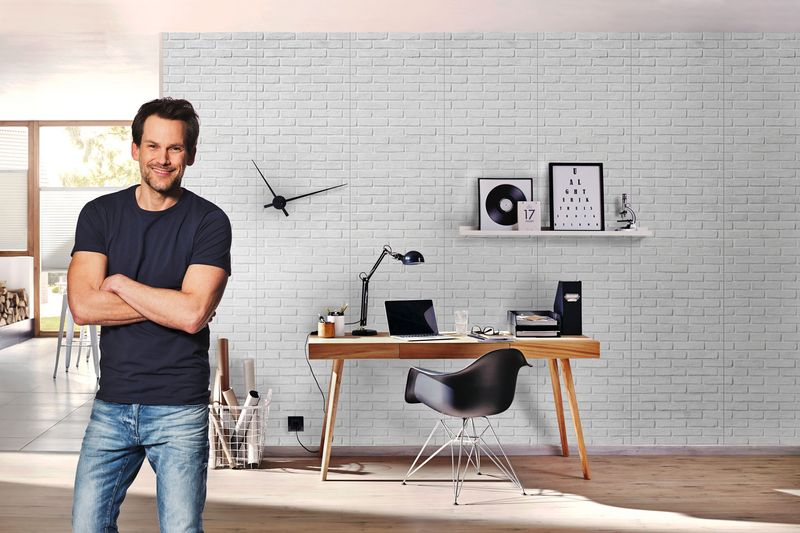 arbeitszimmer absetzen in 4 schritten steuern sparen ratgeberzentrale. Black Bedroom Furniture Sets. Home Design Ideas