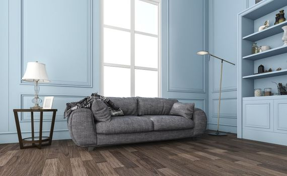laminat pflege kratzer parkett kratzer auf holzboden so entfernen sie sie laminat pflege. Black Bedroom Furniture Sets. Home Design Ideas