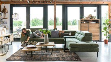 Wohnzimmer gestalten: 10 Tipps für mehr Gemütlichkeit - RatGeberZentrale