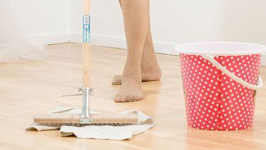 brennholzeinschlag selber holz schlagen ratgeberzentrale. Black Bedroom Furniture Sets. Home Design Ideas