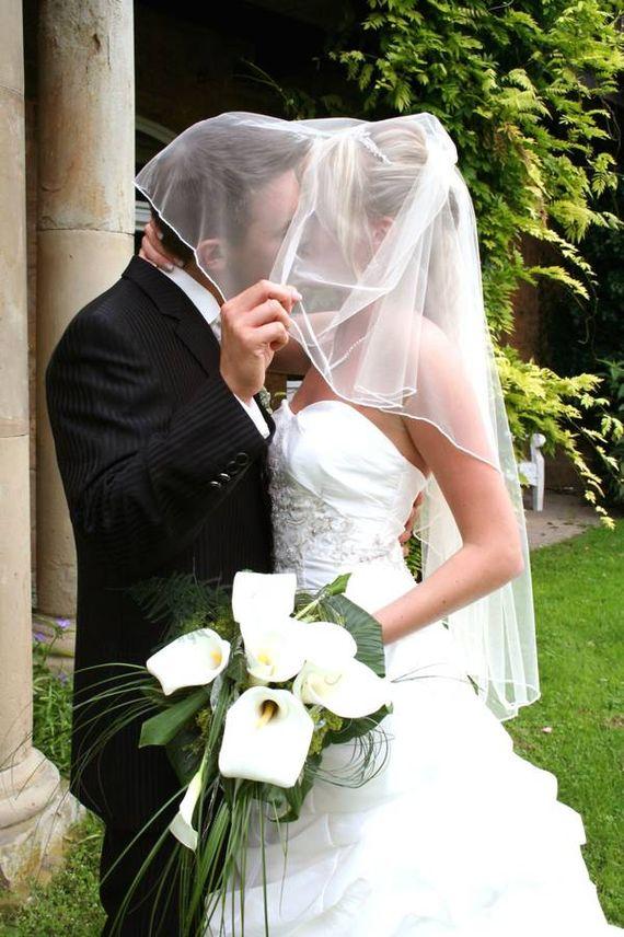 9 Hochzeitsideen Fur Eine Traumhafte Hochzeit Ratgeberzentrale