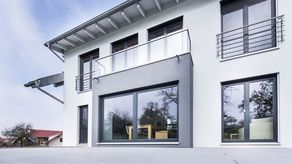 renovieren ratgeberzentrale. Black Bedroom Furniture Sets. Home Design Ideas
