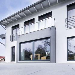 fassadend mmung im altbau 5 tipps f r ihre planung ratgeberzentrale. Black Bedroom Furniture Sets. Home Design Ideas